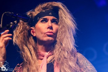SteelPanther_2014-16.jpg