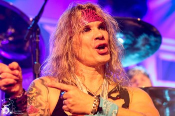 SteelPanther_2014-17.jpg
