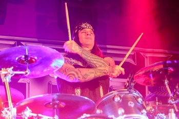 SteelPanther_2014-19.jpg