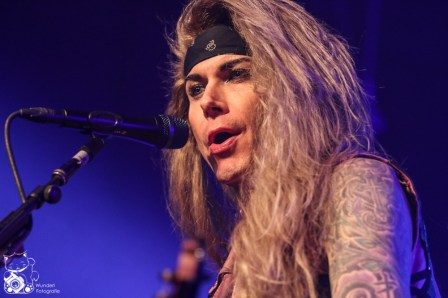 SteelPanther_2014-3.jpg
