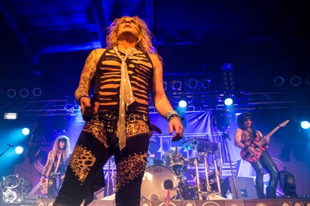 SteelPanther_2014-58.jpg