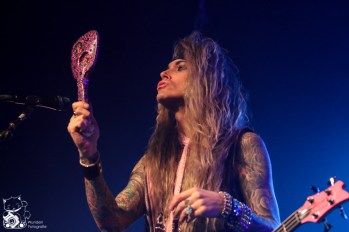 SteelPanther_2014-7.jpg