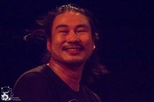 Miyavi_LMH2014-61.jpg