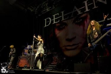 Delain_WithinTemptation-37.jpg