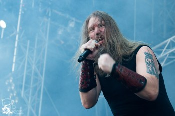 NovaRock2014_AmonAmarth-15.jpg