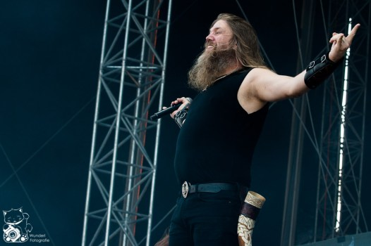 NovaRock2014_AmonAmarth-23.jpg