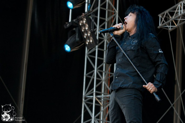 NovaRock2014_Anthrax-10.jpg