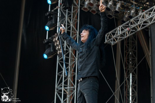 NovaRock2014_Anthrax-11.jpg