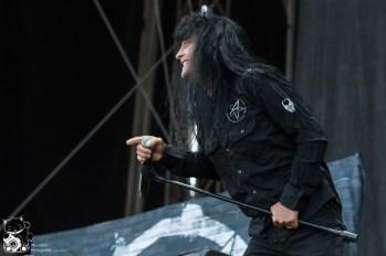 NovaRock2014_Anthrax-16.jpg