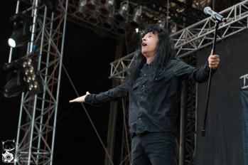NovaRock2014_Anthrax-18.jpg
