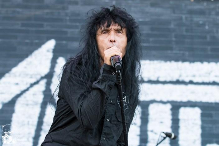NovaRock2014_Anthrax-24.jpg
