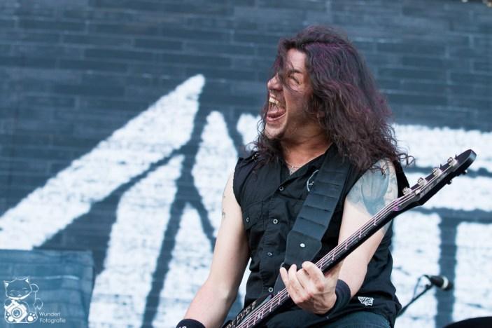 NovaRock2014_Anthrax-27.jpg
