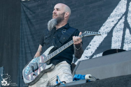 NovaRock2014_Anthrax-3.jpg