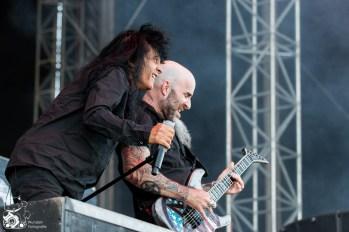 NovaRock2014_Anthrax-35.jpg
