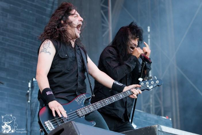NovaRock2014_Anthrax-36.jpg