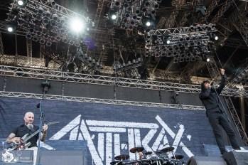 NovaRock2014_Anthrax-37.jpg