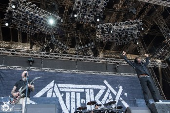 NovaRock2014_Anthrax-38.jpg