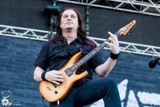 NovaRock2014_Anthrax-40.jpg