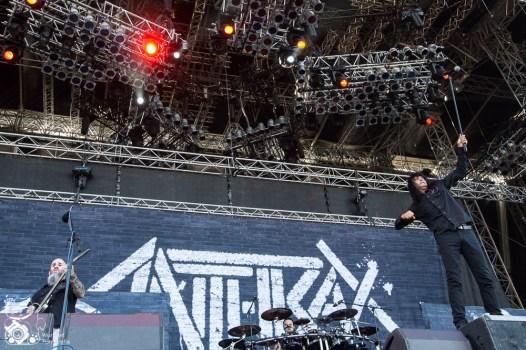 NovaRock2014_Anthrax-41.jpg