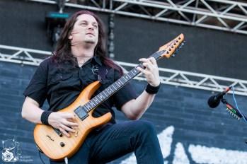 NovaRock2014_Anthrax-42.jpg