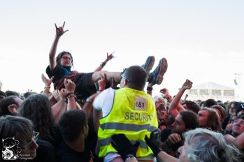 NovaRock2014_Anthrax-45.jpg