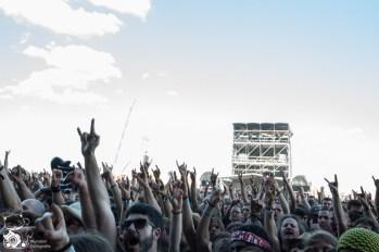 NovaRock2014_Anthrax-47.jpg