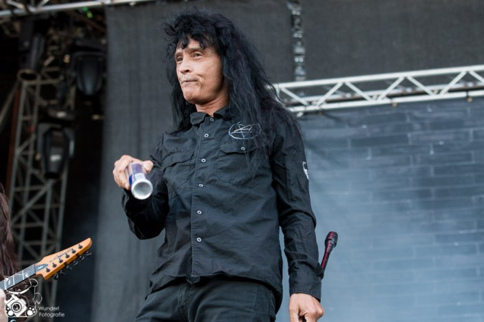 NovaRock2014_Anthrax-49.jpg