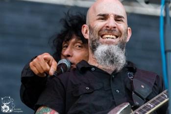 NovaRock2014_Anthrax-51.jpg