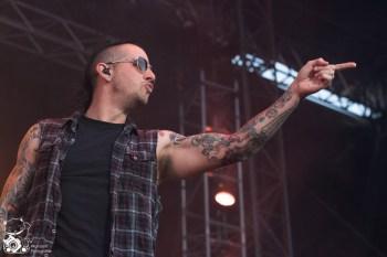NovaRock2014_AvengedSevenfold-14.jpg
