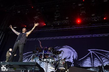 NovaRock2014_AvengedSevenfold-17.jpg
