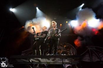 NovaRock2014_AvengedSevenfold-27.jpg