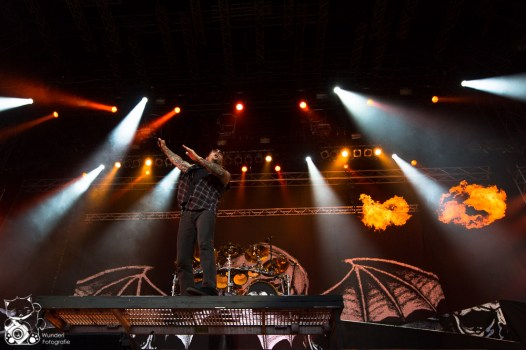NovaRock2014_AvengedSevenfold-31.jpg