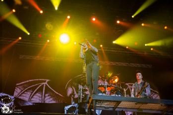NovaRock2014_AvengedSevenfold-39.jpg