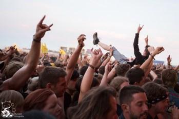 NovaRock2014_AvengedSevenfold-53.jpg