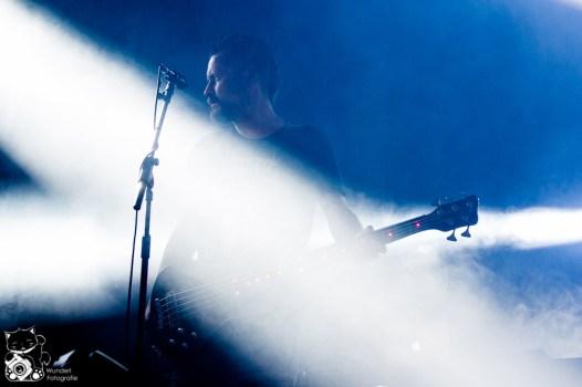 NovaRock2014_LimpBizkit-4.jpg