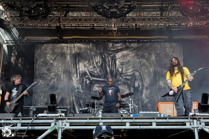 NovaRock2014_Sepultura-10.jpg