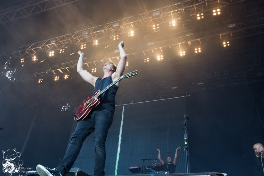NovaRock2014_SunriseAvenue-11.jpg