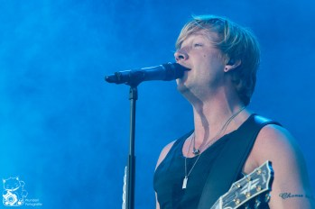 NovaRock2014_SunriseAvenue-35.jpg