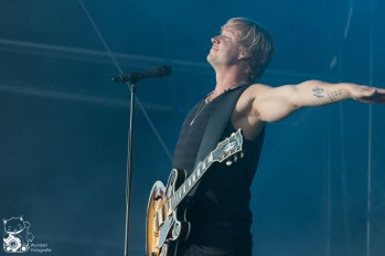 NovaRock2014_SunriseAvenue-43.jpg