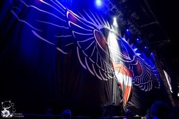 NovaRock2014_Volbeat-1.jpg