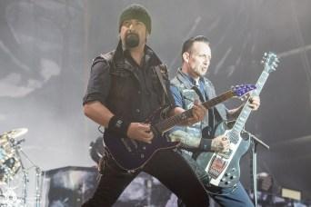 NovaRock2014_Volbeat-11.jpg