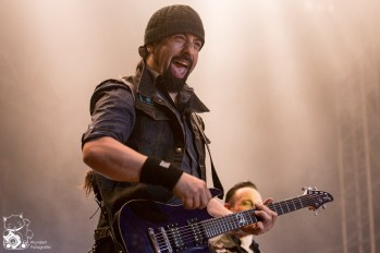 NovaRock2014_Volbeat-15.jpg