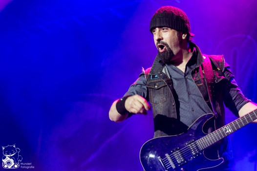 NovaRock2014_Volbeat-18.jpg