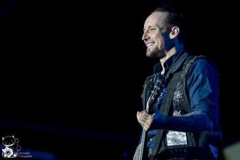 NovaRock2014_Volbeat-25.jpg