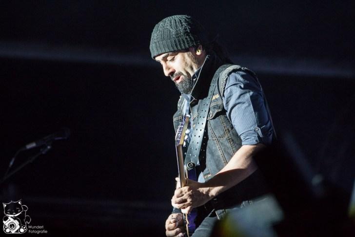NovaRock2014_Volbeat-30.jpg