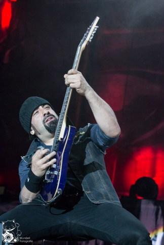 NovaRock2014_Volbeat-33.jpg