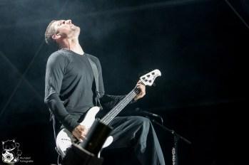 NovaRock2014_Volbeat-41.jpg