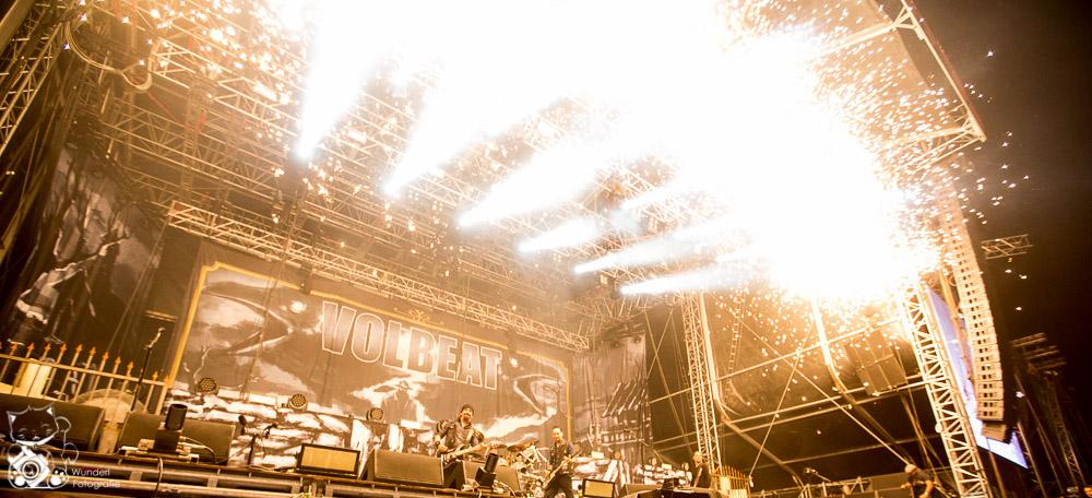NovaRock2014_Volbeat-7.jpg