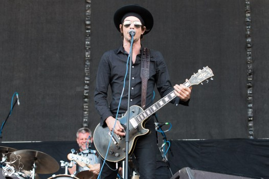 NovaRock2014_WalkingPapers-34.jpg