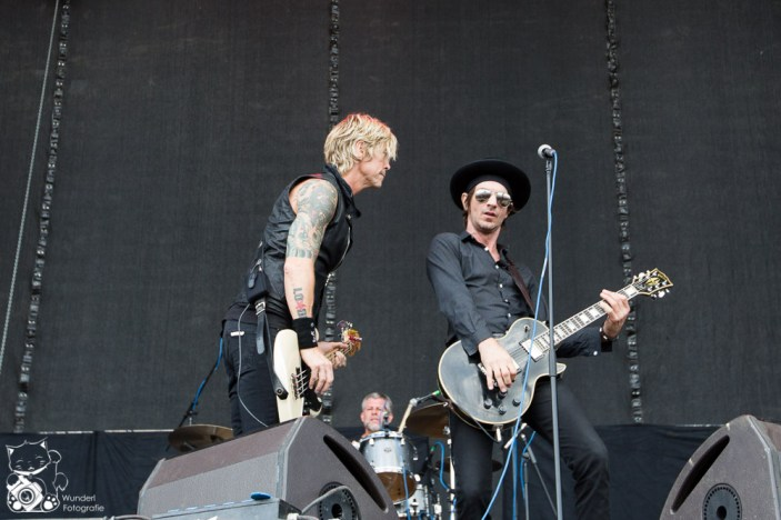 NovaRock2014_WalkingPapers-35.jpg